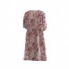 34.Marisol linane kleit Rose beez11100330M tagant.jpg