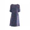 35.Marisol linane kleit Rose sinine11100328M tagant.jpg