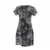 4.Marisol linane kleit nööpidega roheline11100324SM tagant.jpg