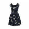 4.Naiste kleit 11100249M tagant.jpg