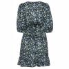 4.Naiste kleit 11102736 t.jpg