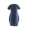 41.Marisol linane kleit Dorothea sinine11100290L tagant.jpg