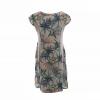 7.Linane kleit Lino beez 11100322SM tagant.jpg