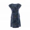 9.Linane kleit Lino sinine11100323SM tagant.jpg
