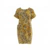 Marisol linane kleit Yellow 11100064XXL ees.jpg