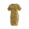 Marisol linane kleit Yellow11100064XXL tagant.jpg