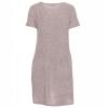 11.Marisol linane kleit Flora roosa 11102987 t.jpg