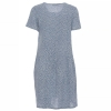 12.Marisol linane kleit Flora sinine 11102986 t.jpg