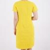 15.Linane naiste kleit 11103682 t.jpg