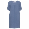 15.Marisol linane kleit Lana sinine 11102992 e.jpg