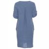 15.Marisol linane kleit Lana sinine 11102992 t.jpg