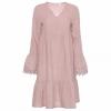 18.Marisol linane kleit Klara roosa 11103005 e.jpg