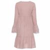 18.Marisol linane kleit Klara roosa 11103005 t.jpg