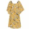 2.Marisol linane kleit Emily kollane 11102995 t.jpg