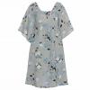 3.Marisol linane kleit Emily hall 11102997 t.jpg