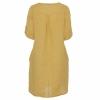 32.Linane kleit 11103752 t.jpg