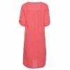 4.Linane kleit t 11103875.jpg