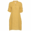 7.Marisol linane kleit Jade kollane 11102991 e.jpg