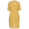 7.Marisol linane kleit Jade kollane 11102991 t.jpg