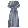 9.Linane kleit t 11103879.jpg