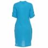 9.Marisol linane kleit Jade sinine 11102985 t.jpg