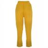 11.Naiste püksid 11101024M t.jpg