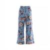 3.Naiste püksid11100671M tagant.jpg