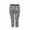 32.Naiste püksid 11100266L tagant - Copy.jpg