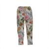 41.Naiste püksid Capri 11100229M tagant.jpg