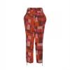 42.Naiste püksid Parvati 11100227M tagant.jpg