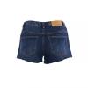 43.Naiste lühikesed püksid11100656S tagant.jpg