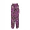 43.Naiste püksid Palmira 11100224M tagant.jpg