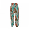 44.Naiste püksid Paline 11100225M tagant.jpg