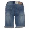 17.Naiste lühikesed püksid 11101081M tagant.jpg