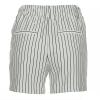 21.Naiste lühikesed püksid 11101338S tagant.jpg