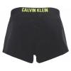 41.Calvin Klein naiste lühikesed püksid 11103739 t.jpg