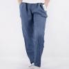 17.Naiste linased püksid 11103707 h.jpg