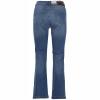 10.Naiste püksid 11102845t.jpg