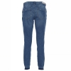 15.Naiste teksapüksid 111013862832 t.jpg