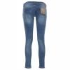 16.Naiste teksapüksid 111013843034 t.jpg