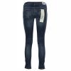 17.Naiste teksapüksid 111013873132 t.jpg