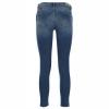 20.Naiste teksapüksid 111014212832 t.jpg