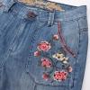 6.Naiste teksapüksid 11103350 s.jpg