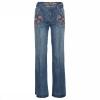 6.Naiste teksapüksid 11103350.jpg