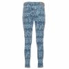 8.Naiste teksapüksid 11103344 t.jpg