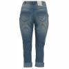 33.Naiste teksapüksid 11102623 t.jpg