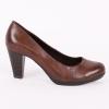 24.Naiste kingad 11102686 k.jpg