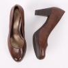 24.Naiste kingad 11102686.jpg