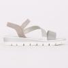 33.Naiste sandaalid 11102660 k.jpg