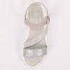 33.Naiste sandaalid 11102660.jpg